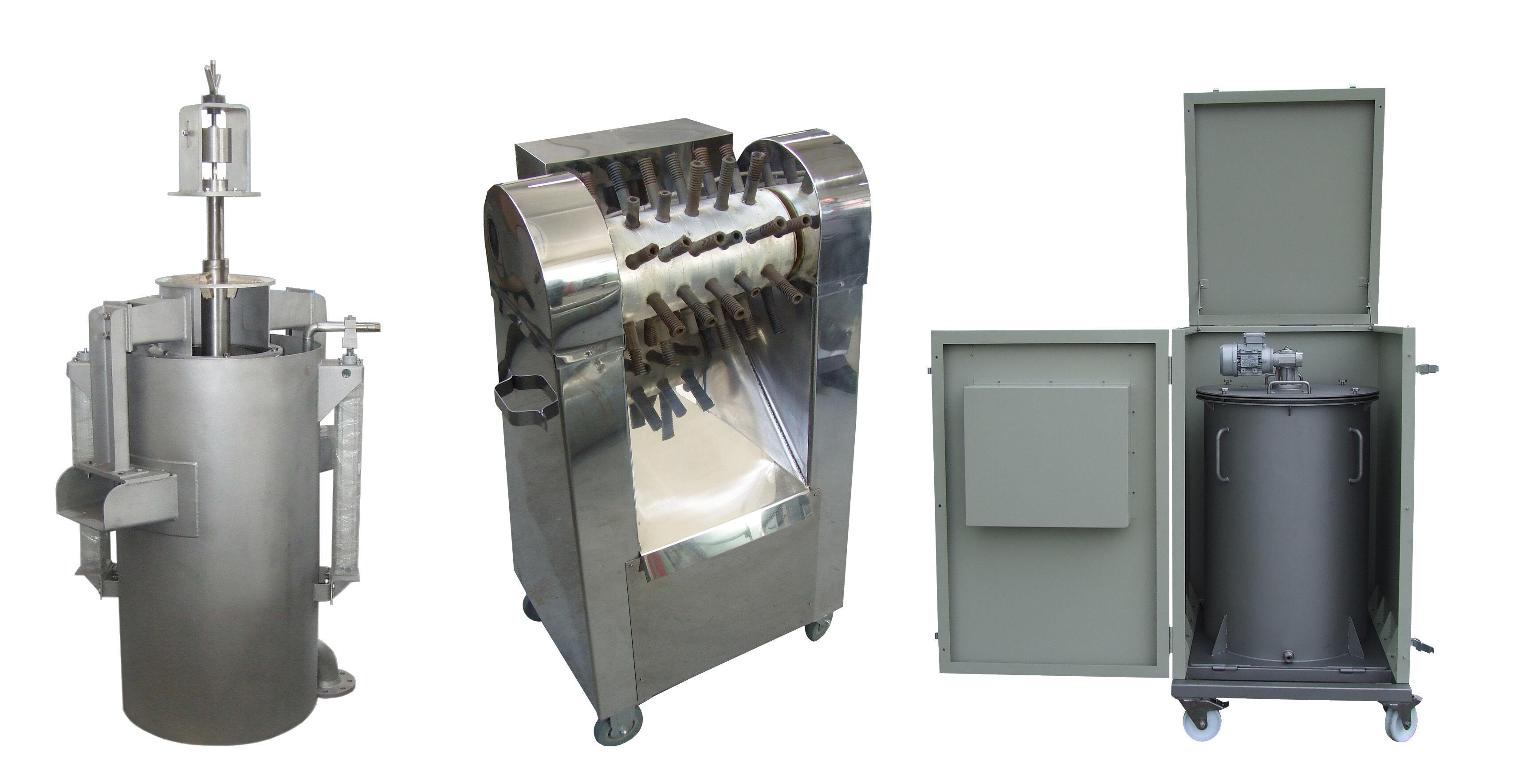 Egyedi gépgyártás, egyedi gépgyártó